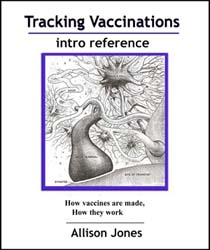 vaccine science book